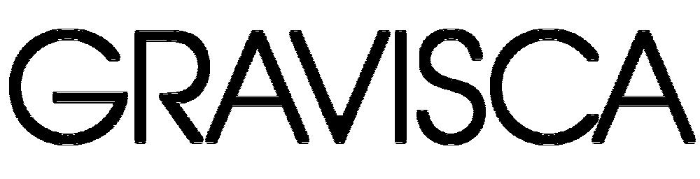 Gravisca